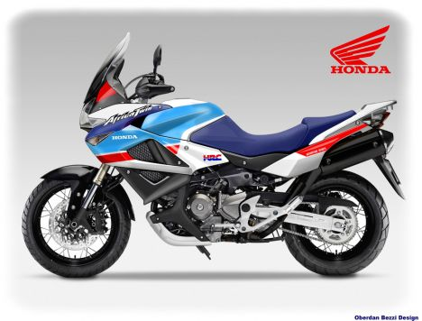 nouvelle africa twin ? Honda_africa_twin_1200_oberdan