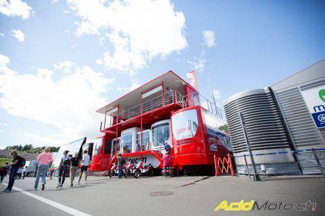 motogp austria 2016 red bull ring