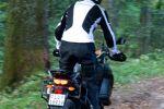 Comparo: Yamaha XT1200Z Super Ténéré vs Tiger Explorer 1200 - Promenons-nous dans les bois...