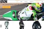 Le site du manufacturier suisse iXS fait peau neuve