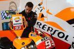 MotoGP – En 2016 ça sera 22 litres pour tout le monde !