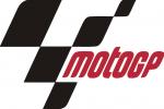 MotoGP 2015 - Des changements à prendre en compte pour le règlement 2015 et 2016